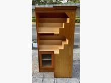 [8成新] 三合二手物流(訂製展示櫃)其它櫥櫃有輕微破損