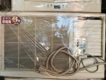 [8成新] 東元 3噸  含線控窗型冷氣有輕微破損