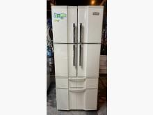 [9成新] 三合二手物流(三洋615公升冰箱冰箱無破損有使用痕跡