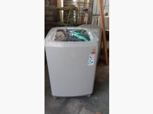 [9成新] LG10公斤單槽洗衣機洗衣機無破損有使用痕跡
