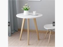 [9成新] 伊姆斯桌-白色,便宜出清餐桌無破損有使用痕跡