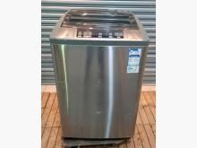 [7成新及以下] 國際15公斤洗衣機洗衣機有明顯破損