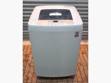 [7成新及以下] 樂金10公斤洗衣機洗衣機有明顯破損