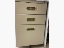 [全新] 0.5mm 活動櫃 三層櫃辦公櫥櫃全新