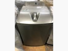 [9成新] (LG)  變頻洗衣機 12公斤洗衣機無破損有使用痕跡