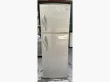 三合二手物流(LG329公升冰箱冰箱無破損有使用痕跡