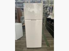 吉田二手傢俱❤聲寶250L冰箱冰箱無破損有使用痕跡
