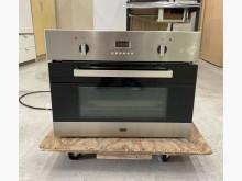貝斯特智慧型蒸烤SO-850A其它廚房家電近乎全新