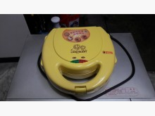 [95成新] 二手獅子心鬆餅機只用一次其它廚房家電近乎全新