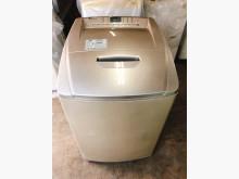 [9成新] (LG)  變頻洗衣機 13公斤洗衣機無破損有使用痕跡