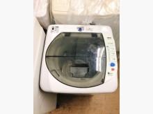[95成新] 三洋洗衣機 6.5公斤洗衣機近乎全新