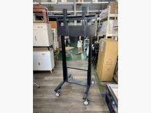 [95成新] 吉田二手傢俱❤電動垂直升降展示架其它電器近乎全新
