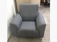 [全新] 工廠出清全新透氣皮123沙發組多件沙發組全新
