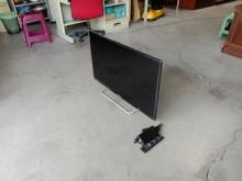 [9成新] SONY彩色40吋液晶電視電視無破損有使用痕跡
