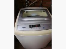[9成新] 聲寶10公升洗衣機洗衣機無破損有使用痕跡