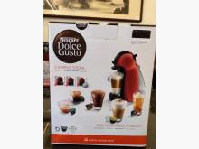 [全新] Nestl雀巢多趣酷思膠囊咖啡機咖啡機全新