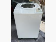 [8成新] 三合二手物流(東元13公斤洗衣機洗衣機有輕微破損