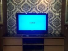[9成新] 二手和聯RA3713液晶電視電視無破損有使用痕跡