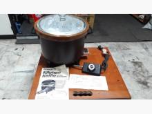 [全新] 全新美國多功能快速蒸鍋炸鍋其它廚房家電全新