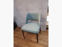 [9成新] 九成新英倫時尚藍格單人沙發椅單人沙發無破損有使用痕跡
