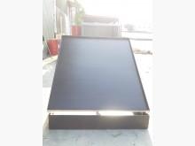[全新] 工廠直營5尺3分厚底大掀床附安全雙人床架全新