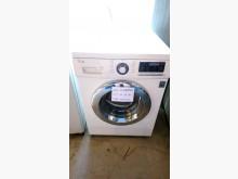 [9成新] 大台北二手傢俱-LG洗脫烘洗衣機洗衣機無破損有使用痕跡