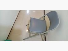 [8成新] 電腦 椅子.延平北路五段士林區書桌/椅有輕微破損