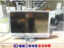 [9成新] 權威二手傢俱/42吋液晶電視電視無破損有使用痕跡