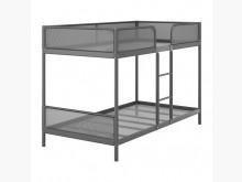 [9成新] IKEA單人上下舖 送雙床墊其它家具無破損有使用痕跡