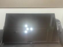 [9成新] 夏普:LC-60UA6500T電視無破損有使用痕跡