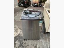 [9成新] 國際牌 15公斤洗衣機洗衣機無破損有使用痕跡