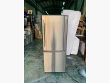 [9成新] 國際牌 435L雙門冰箱冰箱無破損有使用痕跡