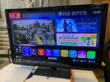 [9成新] 24吋CHIMEI奇美電視無破損有使用痕跡