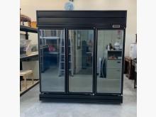 [全新] 全新玻璃冷凍冰箱/玻璃冷凍櫃冰箱全新
