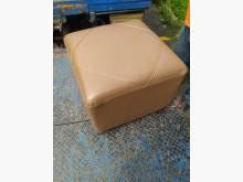 [9成新] 小沙發 免費索取單人沙發無破損有使用痕跡