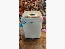 [9成新] SANLUX三洋單槽洗衣機洗衣機無破損有使用痕跡