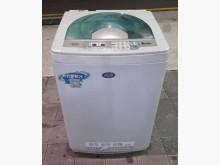 [7成新及以下] 三洋11公斤洗衣機洗衣機有明顯破損