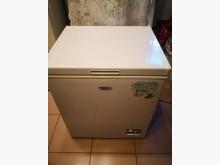 [9成新] 冰箱無破損有使用痕跡