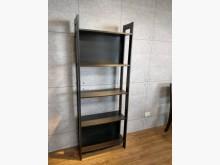 [95成新] IKEA熱銷LAIVA 書櫃書櫃/書架近乎全新