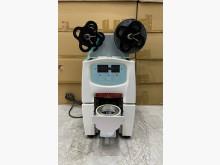 [95成新] 飲料封口機/二手封口機其它電器近乎全新