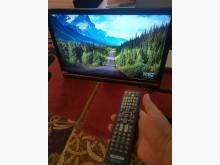 [9成新] SAMPO 聲寶 42吋HDMI電視無破損有使用痕跡