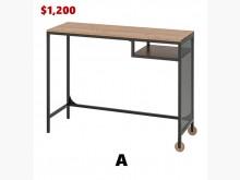 [9成新] IKEA家具清倉其它家具無破損有使用痕跡