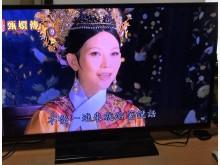 [9成新] 大同48吋液晶電視電視無破損有使用痕跡