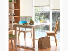[9成新] 有情門 - 好幸福細長書桌 超值書桌/椅無破損有使用痕跡