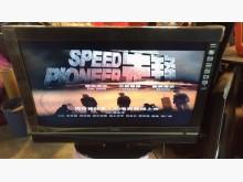 [9成新] BenQ明基32吋液晶電視電視無破損有使用痕跡