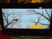 [9成新] CHIMEI奇美32吋液晶電視電視無破損有使用痕跡
