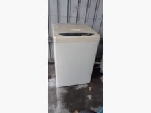 [7成新及以下] 尋寶屋二手~國際牌9公斤洗衣機洗衣機有明顯破損