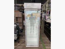 [95成新] 吉田二手傢俱❤瑞興單門407冰箱冰箱近乎全新
