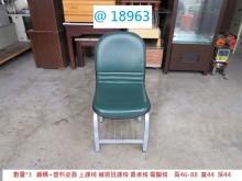 [8成新] @18963 上課椅 書桌椅書桌/椅有輕微破損