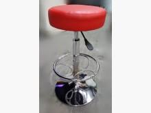 [全新] 全新高級PU厚泡棉升降吧檯椅電腦桌/椅全新